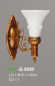 evl-b-6050
