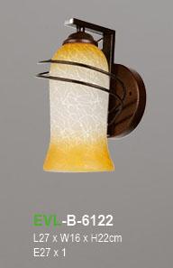 evl-b-6122