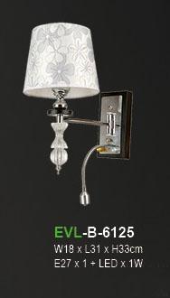 evl-b-6125