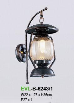 evl-b-6244-1