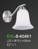 evl-b-6245-1