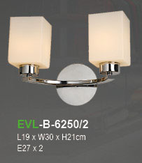 evl-b-6250-2
