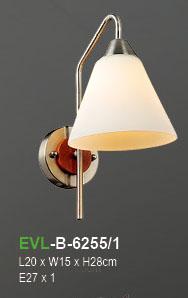 evl-b-6255-1