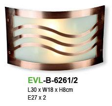 evl-b-6261-2