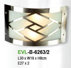 evl-b-6263-2