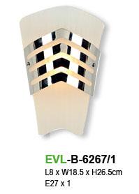 evl-b-6267-1