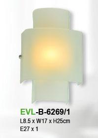 evl-b-6269-1