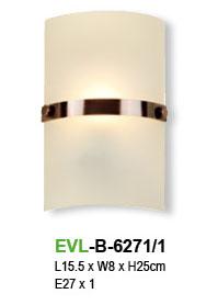 evl-b-6271-1