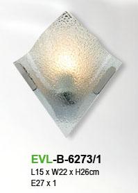 evl-b-6273-1