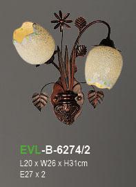 evl-b-6274-2