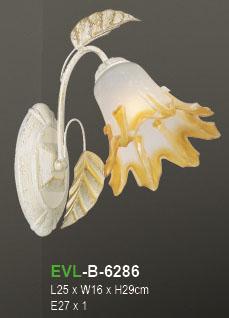 evl-b-6286