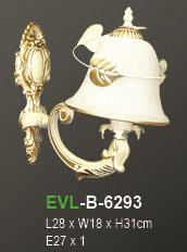 evl-b-6293