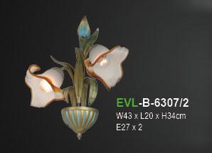 evl-b-6307-2