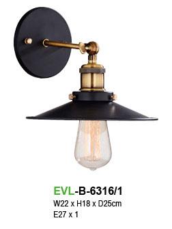 evl-b-6316-1