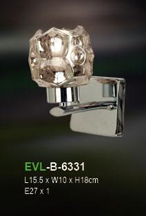 evl-b-6331