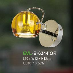 evl-b-6344-or