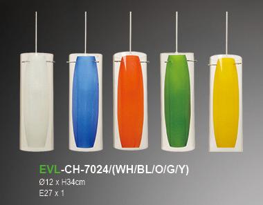 evl-ch-7024wh-bl-o-g-y