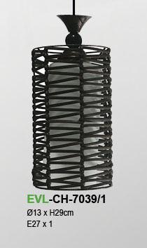 evl-ch-7039-1