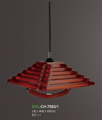 evl-ch-7063-1