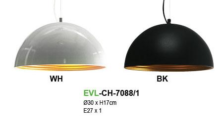 evl-ch-7088-1