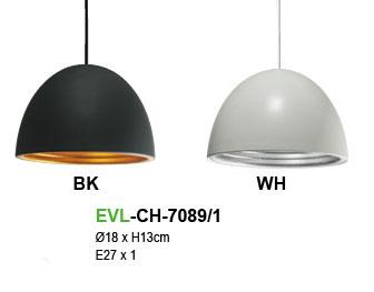 evl-ch-7089-1