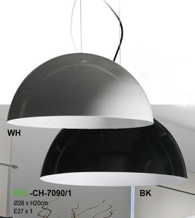 evl-ch-7090-1
