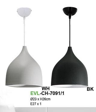 evl-ch-7091-1