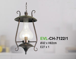 evl-ch-7122-1