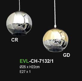 evl-ch-7132-1