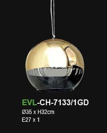 evl-ch-7133-1-gd