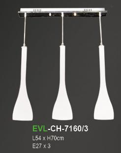 evl-ch-7160-3