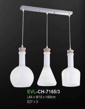 evl-ch-7165-3