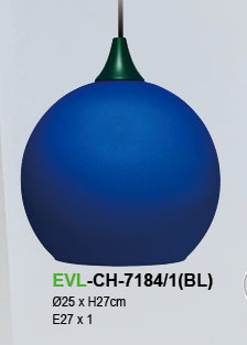 evl-ch-7184-1bl