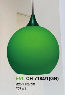 evl-ch-7184-1gn