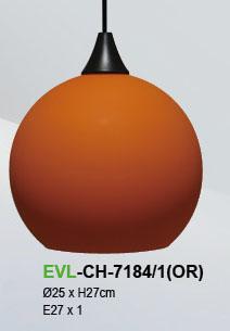 evl-ch-7184-1or