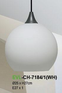 evl-ch-7184-1wh