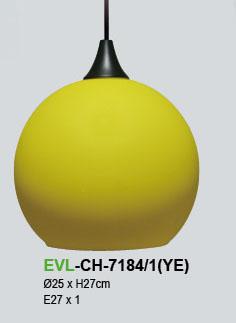 evl-ch-7184-1ye