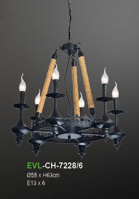 evl-ch-7228-6