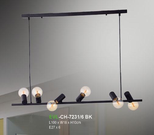 evl-ch-7231-6-bk