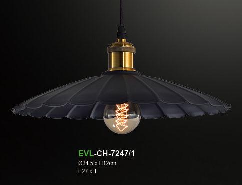 evl-ch-7247-1