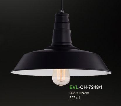 evl-ch-7248-1