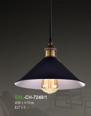 evl-ch-7249-1