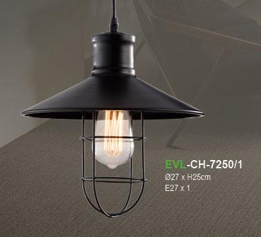 evl-ch-7250-1