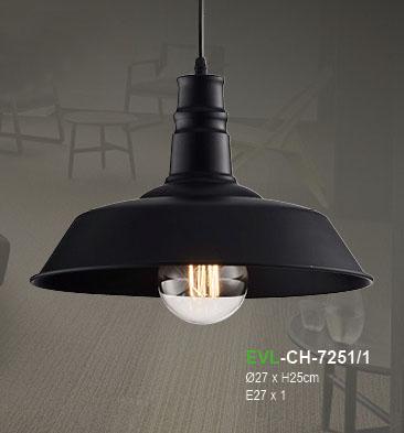 evl-ch-7251-1