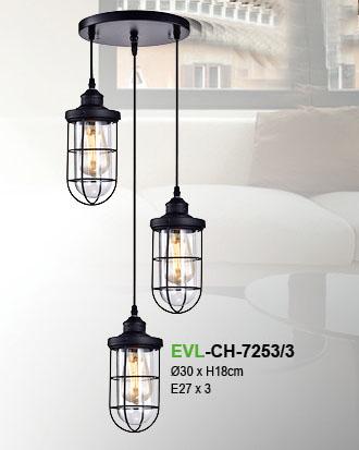 evl-ch-7253-3