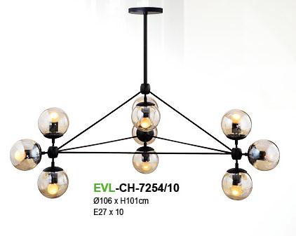 evl-ch-7254-10