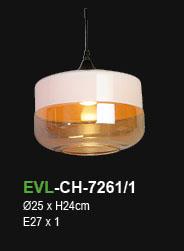 evl-ch-7261-1