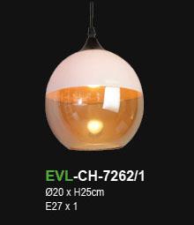 evl-ch-7262-1