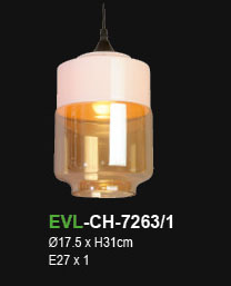 evl-ch-7263-1