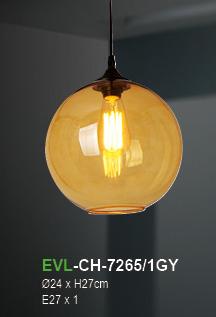 evl-ch-7265-1gy